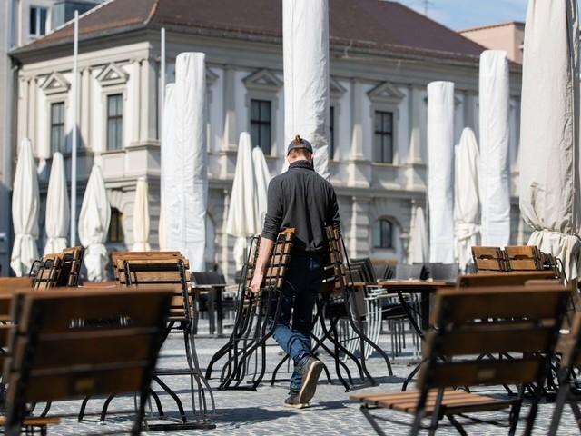 Corona: Bundestag beschließt Verordnung zur Lockerung für Geimpfte