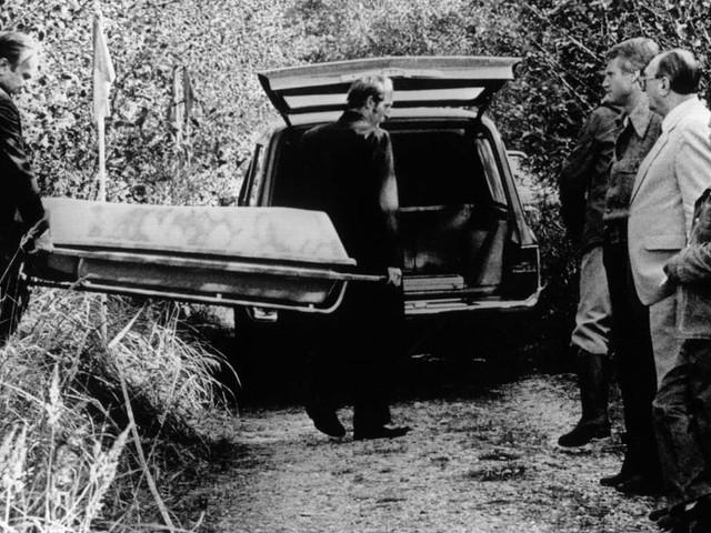 Nach 40 Jahren: Ermittlungen im Fall Ursula Herrmann dauern an