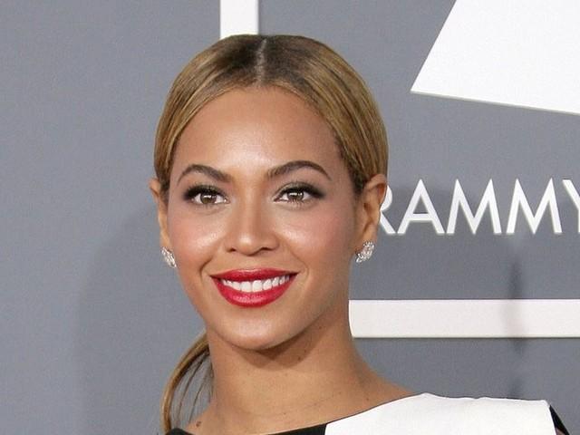 Beyoncé: Sie hat das beste Musikvideo aller Zeiten