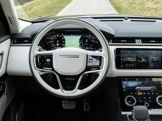 Smarte Autos: So viel Technik steckt in modernen Fahrzeugen