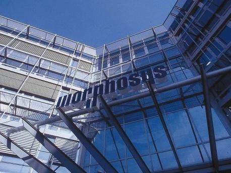 Biotech-Konzern: Geplante Partnerschaft mit Novartis beflügelt Morphosys