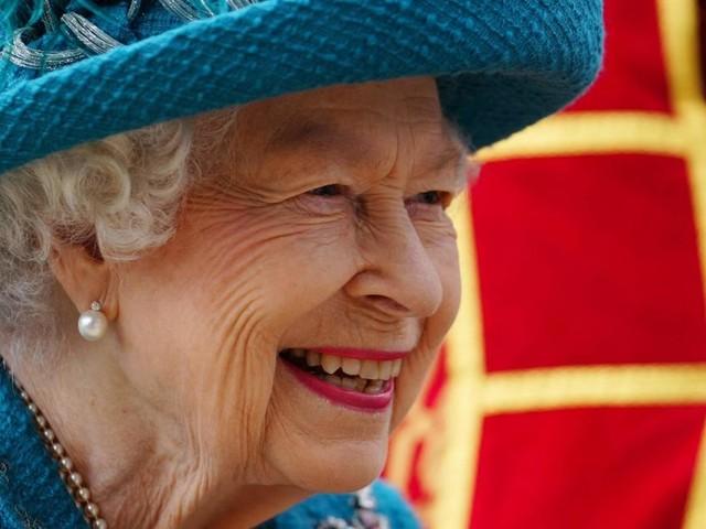 """Queen-Vertreter: Royals unterstützen Bewegung """"Black Lives Matter"""""""