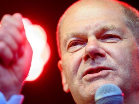 """Opposition: """"Kollektives Aufsichtsversagen"""" bei Wirecard"""