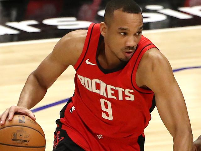 NBA: Warriors holen weiteren Veteranen