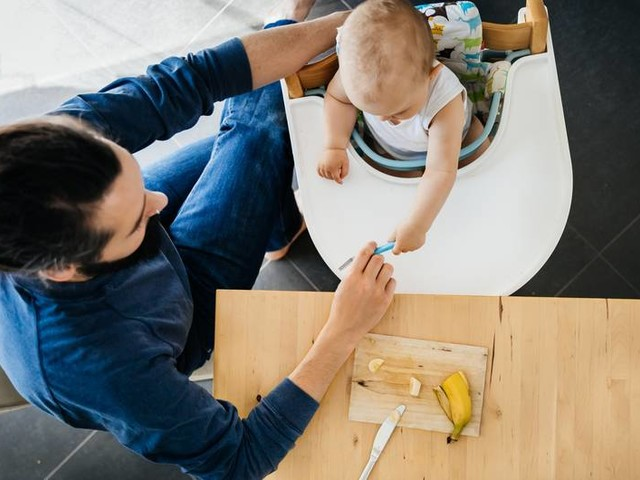 Falsche Ernährung?: Urteil gegen Eltern, weil sie ihre Tochter vegan ernährten