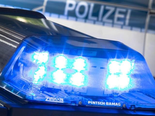 Unfall in Stuttgart-Vaihingen: Autofahrer übersieht zehnjährigen Radfahrer