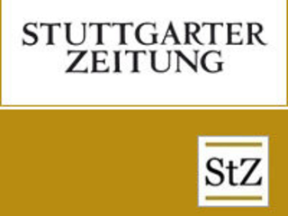 Deutschland vor der Wahl: Wohin geht das Land?