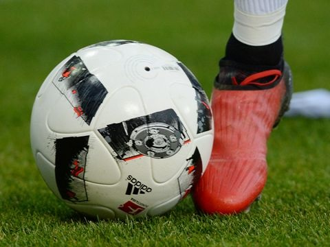 SV Meppen verliert mit 2:3 gegen Tabellenführer Rostock
