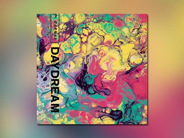 """Fuzzoscope veröffentlicht mit """"Earwax Daydream"""" ein neues Boombap-Instrumentals Projekt // Full Stream"""
