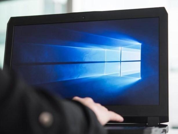 Reicht der Defender?: Sicher surfen: Virenschutz unter Windows 10