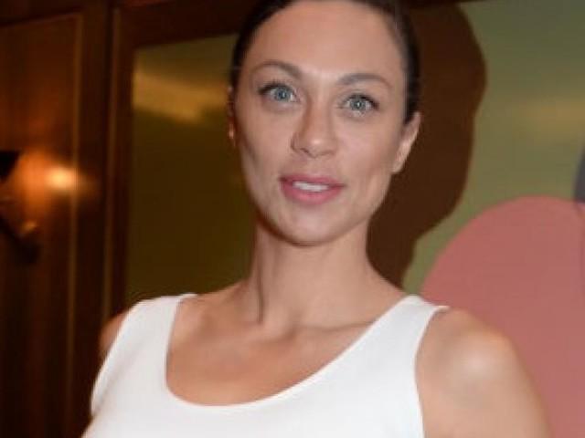 Wutentbranntes Interview: Lilly Becker schimpft weiter über Boris Beckers Neue