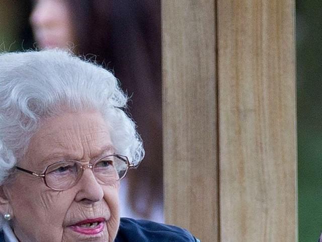Queen Elizabeth II.: Erster Sommerurlaub ohne Philip