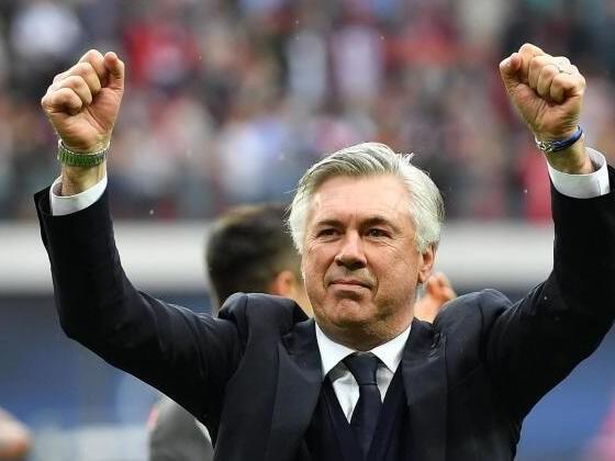 DFB-Pokal: Wo drohen den Bundesligisten Stolpersteine?