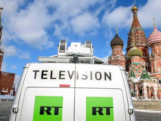 Europäische Geheimdienste: Russland ändert Taktik bei Wahlbeeinflussung