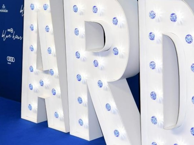 Programmänderung - ARD zeigt Sonder-Sendung zur Corona-Lage