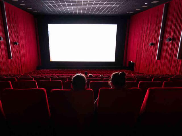 Am Samstag geht es wieder los: Das müssen Kinobesucher jetzt wissen
