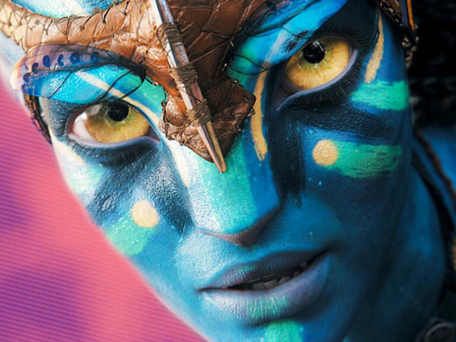 Avatar-Plan bis 2028: So viele Fortsetzungen kommen - welche werden parallel gedreht?