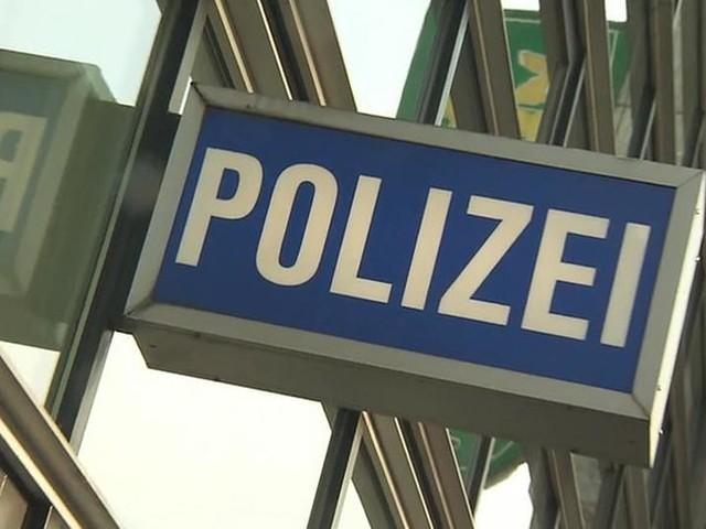 Ermittlungen gegen drei weitere hessische Polizisten wegen rechter Umtriebe