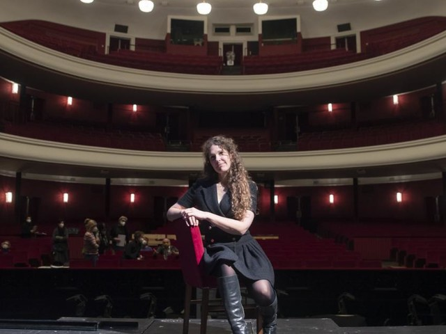 Volksoper hat reagiert: Sozialplan für Künstler, die gehen müssen