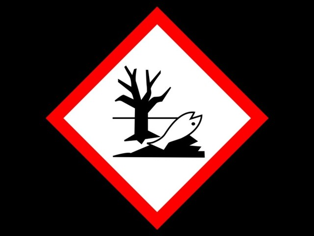 Wenn Monsanto die Risiken einfach selbst bewertet