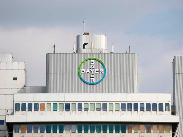 Klagen wegen Blutverdünner Xarelto: Bayer und US-Partner zahlen 775 Millionen Dollar