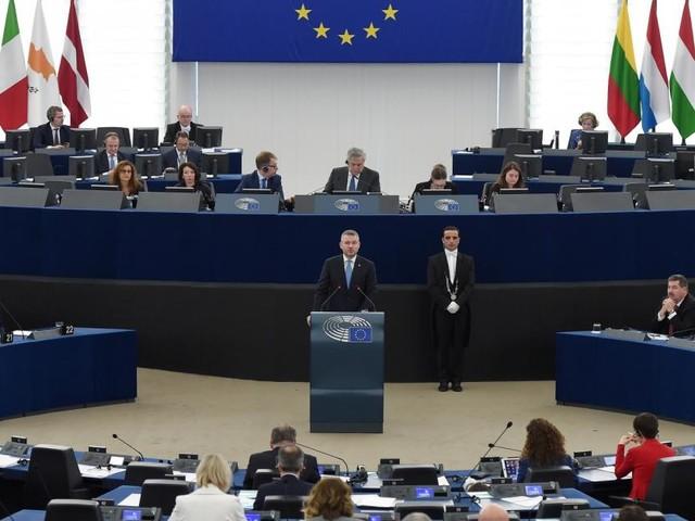 Europäische Sozialdemokraten wollen Upload-Filter stützen