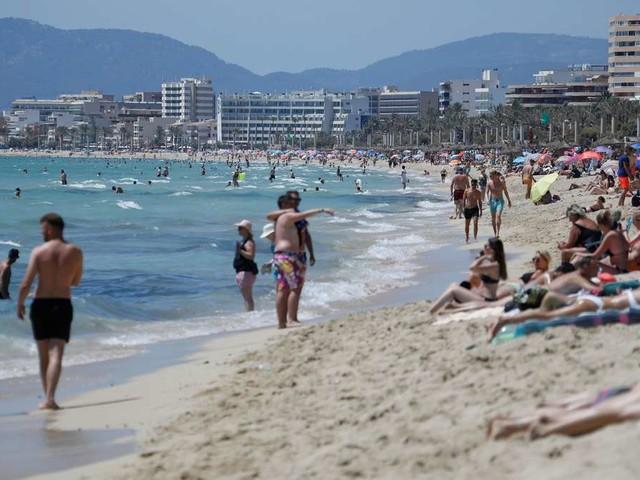 Italien, Spanien, Kroatien und Co: Diese Reise-Regeln gilt es aktuell zu beachten