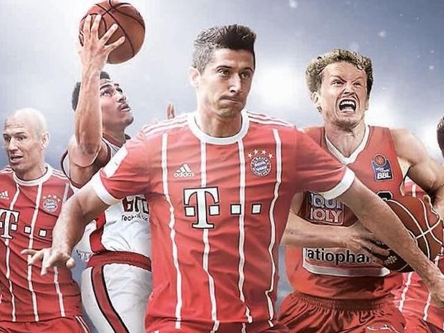 Telekom Sport mit Sky Sport Kompakt: Ab sofort die ganze Welt des Sports aus den Top-Ligen live erleben
