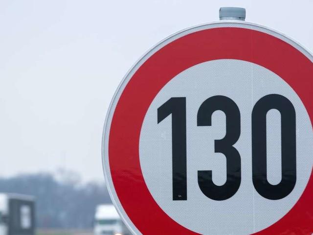 Tempolimit 130 unnötig? Experten mit erstaunlicher Erkenntnis