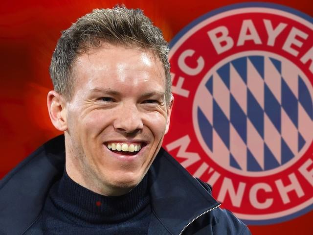 """Leipzig-Trainer wechselt zu Bayern - Kahn relativiert Nagelsmann-Rekordablöse: """"Müssten fünfmal Champions League holen"""""""
