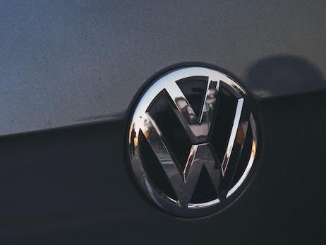 BGH zur Verjährung im VW-Dieselskandal: Musterfeststellungsklage reicht für Hemmung