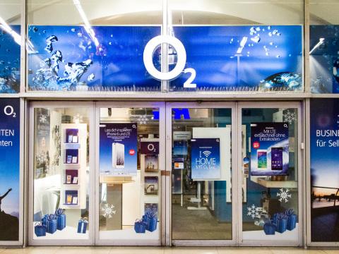 O2 führt neue Tarife ein: Für diese Kunden wird das Angebot jetzt teurer