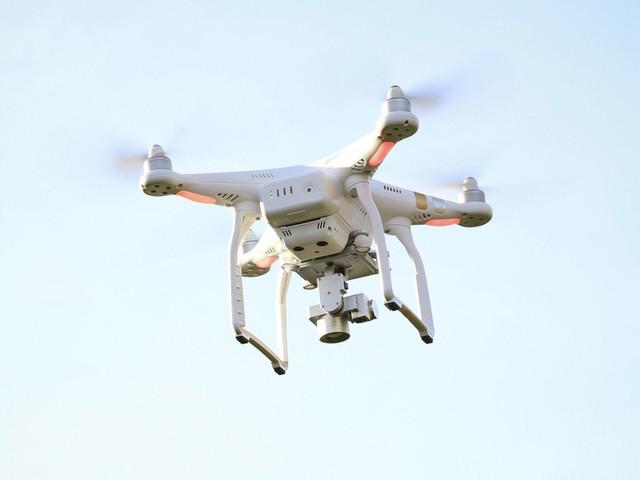 Drohnenführerschein: Jetzt noch kostenlos machen!