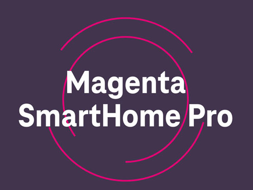 """Neue """"Magenta World App"""": Telekom sucht Tester"""