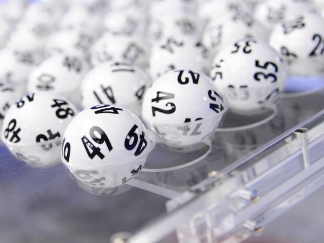 Das sind die Lottozahlen vom 31. Juli 2021