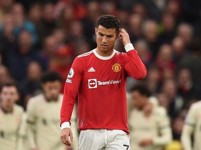 Theater der Albträume: Liverpool führte Manchester United vor
