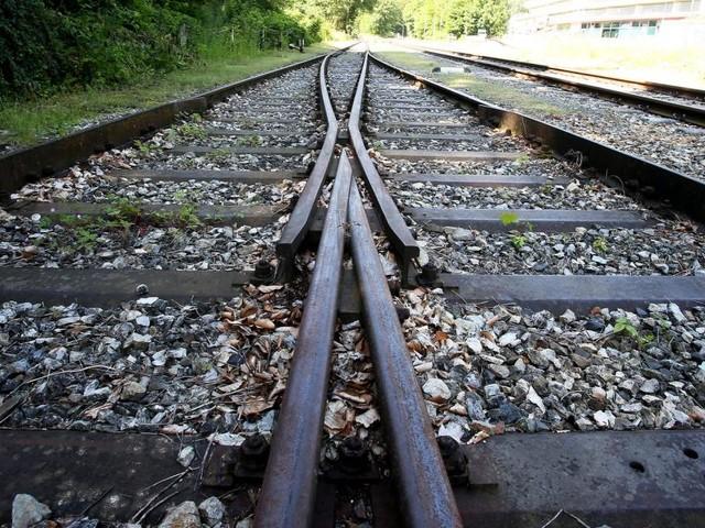 Mit slowakischer Hilfe zu besserem Angebot an der Nordbahn