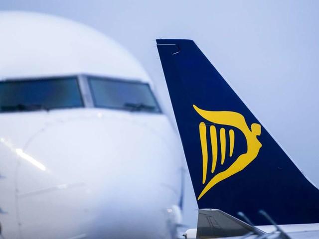 Lufthansa: Aktionäre stimmen für staatliches Rettungspaket