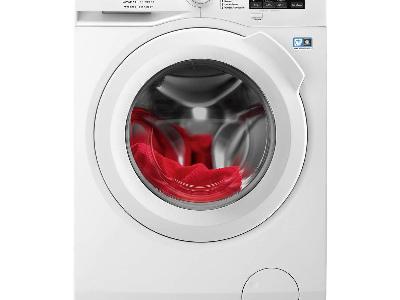 Waschmaschine ikea test fitness wares images