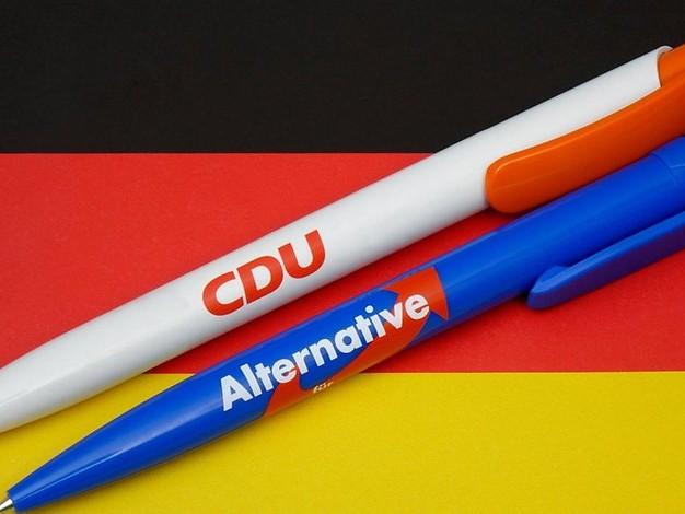 Ärger in Eilsleben: Zusammenarbeit mit AfD bringt CDU in Erklärungsnot