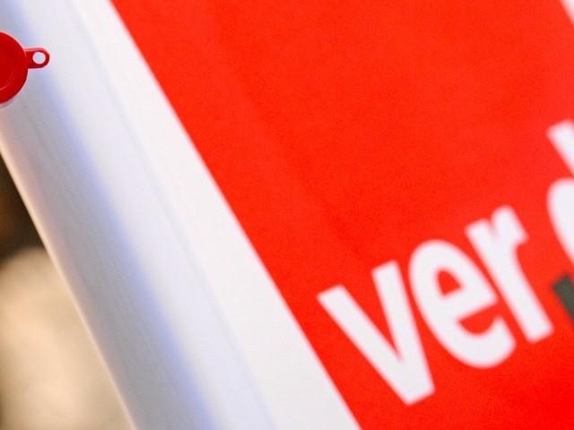 Streik bei Kaufhof: Verdi: Beschäftigte sollen Arbeit niederlegen