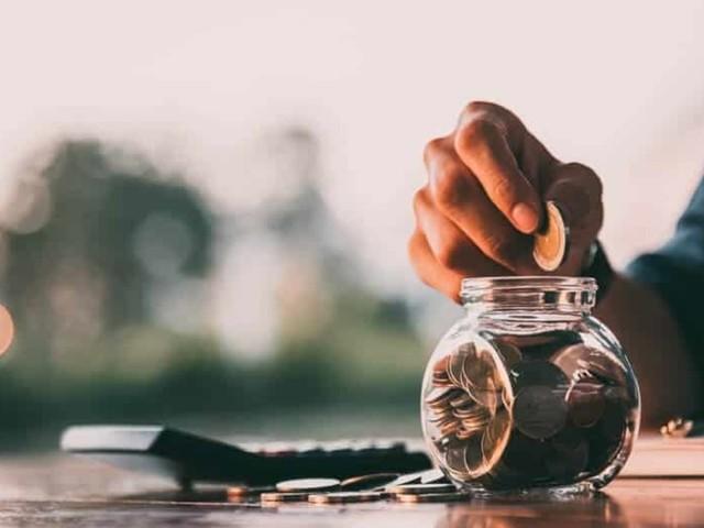 Wie findet man ein gutes Modell für variable Bezahlung und Incentives?