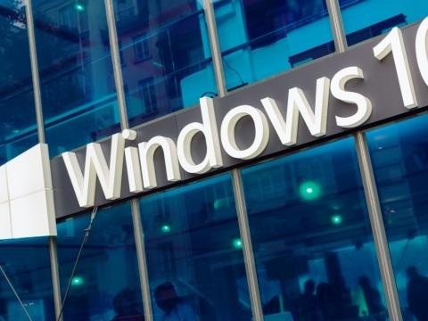 Windows 10 kostenlos: So upgraden Sie Windows 7 und 8.1 immer noch gratis