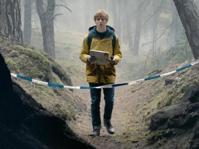 """""""Dark"""", 2. Staffel: Start, Handlung und Trailer der Serie"""
