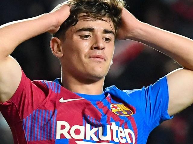 Spanien: Niedergang des FC Barcelona führt zu Koeman-Aus