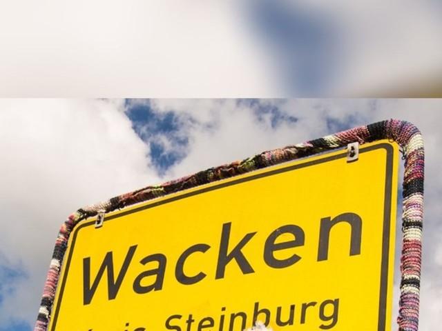 """Wacken: Macher von Wacken laden zu """"Bullhead City""""-Festival im September"""