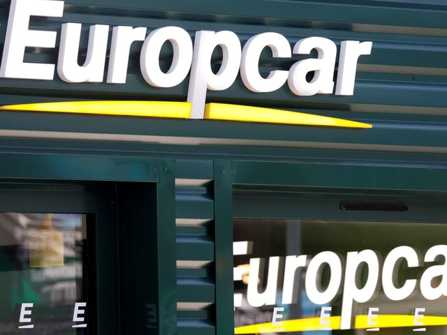 Mobilität: Volkswagen und Europcar einigen sich auf 2,5-Milliarden-Euro-Übernahme