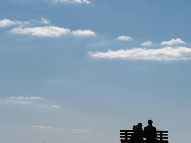Rufe nach mehr Reiseerleichterungen für internationale Paare