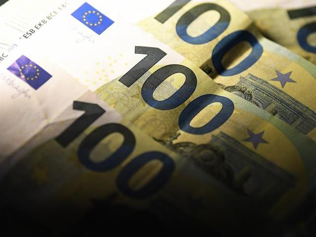 Liebesbetrug: Salzburgerin um 16.000 Euro geprellt