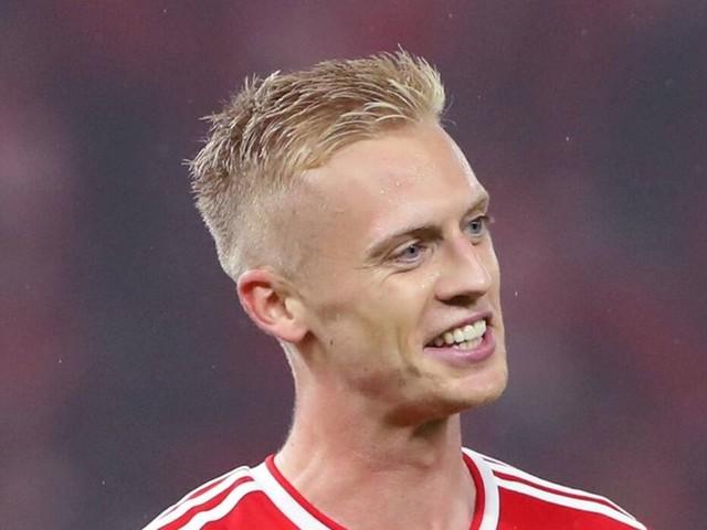 """""""GZSZ"""": Fußballer bekommt Gastrolle"""